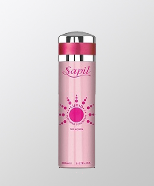 LUMIO-WOMEN-BODY-SPRAY