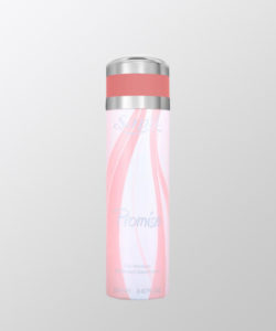 PROMISE-BODY-SPRAY-FOR-WOMEN