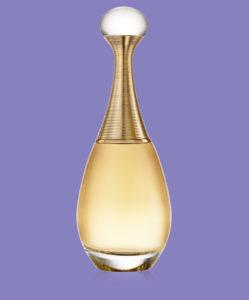 men perfumes in Pakistan
