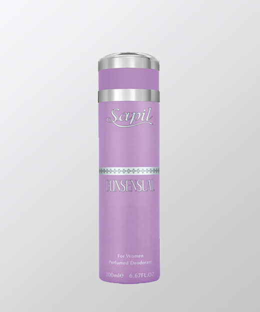 CONSENSUAL-WOMEN-BODY-SPRAY