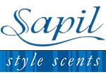 Sapil
